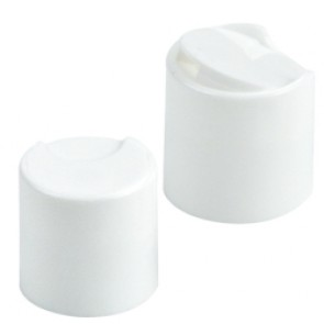 Disc Top Cap for 32 ounce Bottles