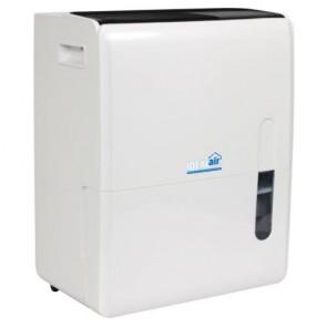 Ideal-Air Dehumidifier 120 Pint w/ Internal Condensate Pump