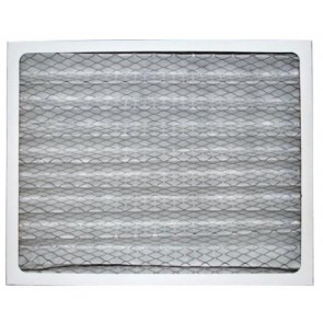 Quest Replacement Filter for 110 and 150