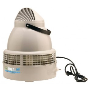 Humidifier - Commercial Grade - 75 Pints