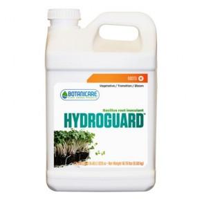 Hydroguard - 2.5 Gallon