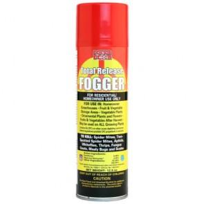 Doktor Doom Fogger 12.5oz