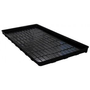 Botanicare 4ft x 8ft Pallet Rack Tray