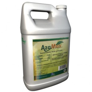 AzaMax - gallon