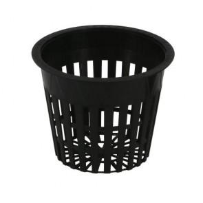 Net Pot 3in