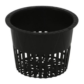 Net Pot 3.75in