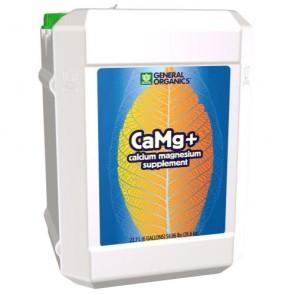 CaMg+ - 6 gallon
