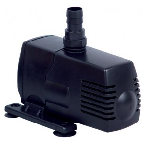 Eco 264 Water Pump 290GPH