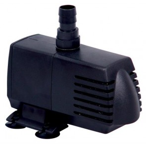 Eco 396 Water Pump 396GPH