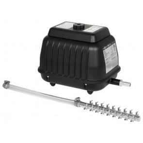 EcoPlus Pro 100 Linear Air Pump 2200 GPH