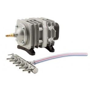 Commercial Air 1 Pump