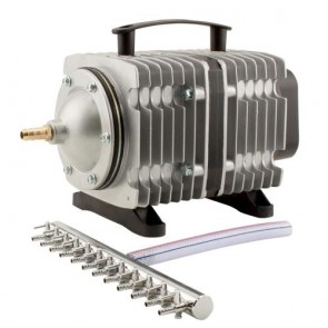 Commercial Air 7 Pump