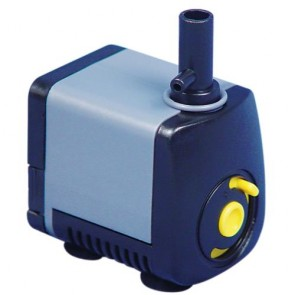 Eco 66 Water Pump 75GPH