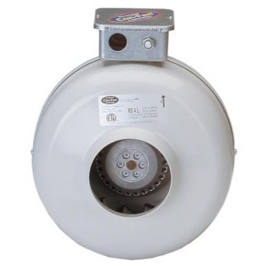 Can-Fan RS 4in HO 165 CFM