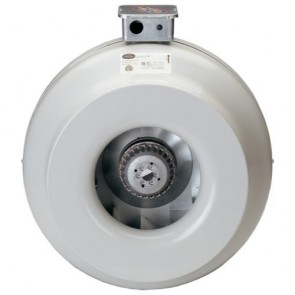 Can-Fan RS 12in HO 1031 CFM