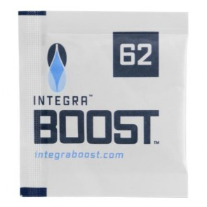 Integra Boost Humidity 8g 62%