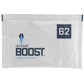 Integra Boost Humidity 67g 62%