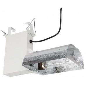 Sun System LEC Commercial Fixture w/ 3100 K Lamp