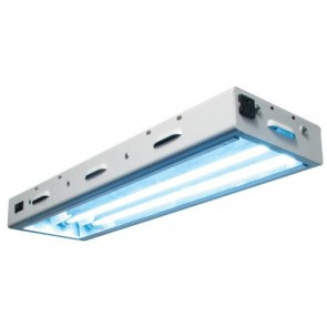 Sun Blaze Fluorescent T5 HO 22 - 2 ft 2 Lamp