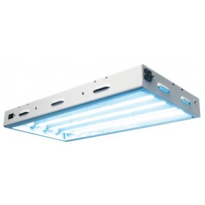Sun Blaze Fluorescent T5 HO 24 - 2 ft 4 Lamp