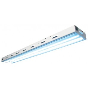 Sun Blaze Fluorescent T5 HO 42 - 4 ft 2 Lamp