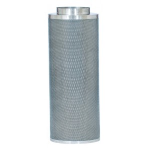 Can-Lite Filter 12in 1800CFM