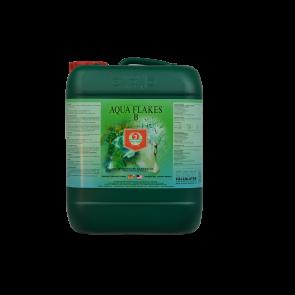 House & Garden Aqua Flakes B - 10 liter