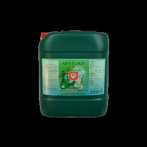 House & Garden Aqua Flakes B - 20 liter