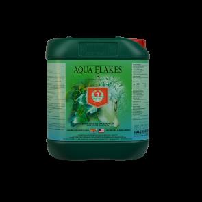 House & Garden Aqua Flakes B - 5 liter
