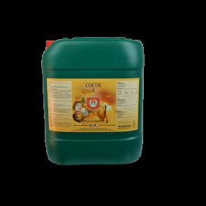 House & Garden Coco Nutrient A - 20 liter