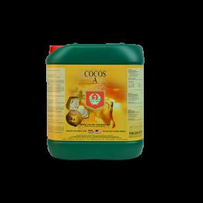 House & Garden Coco Nutrient A - 5 liter