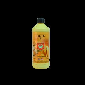 House & Garden Coco Nutrient B - 1 liter