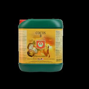 House & Garden Coco Nutrient B - 5 liter