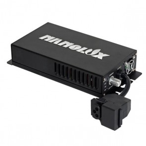 Nanolux OG Series Digital Ballast - 1000W 120/240V