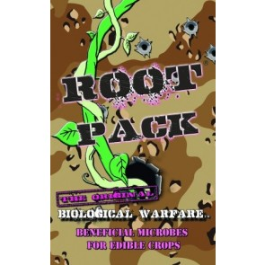 OGBIOWAR Root Pack - Kilo (35 ounce)