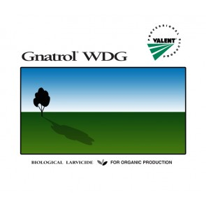 Gnatrol WDG - 60 grams