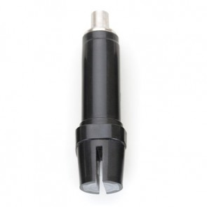 Hanna Replacement EC/TDS Cartridge