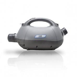 Vectorfog C20 ULV Cold Fogger
