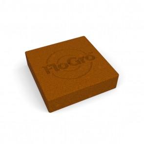 """FloraFlex PotPro (formerly FloGro) Cube - 6"""""""