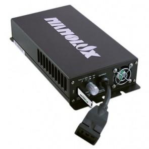 Nanolux OG Series Digital Ballast - 600W 120/240V