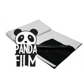 10' x 10' 5.5 mil Panda Film