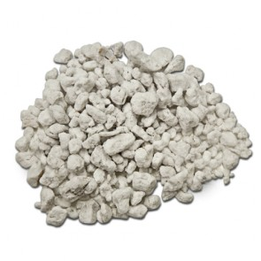 Perlite #3 - 1 cu ft bag