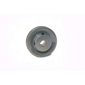 Centurion Reel Pulley