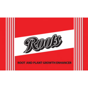 Elite 91 Roots – Professional Plant Additive - 500 ml