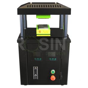 Rosin Tech All-In-One Rosin Heat Press