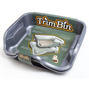 Trim Bin - Complete