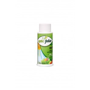 Optic Foliar WATTS - 60 ml