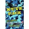 OGBIOWAR Nute Pack