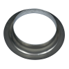 Can-Filter Flange 8in