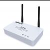 Nanolux Cloud Control NCCS Data Transfer Unit  (DTU) - NEW/APP MODEL